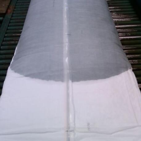 浸渍树脂的内衬软管